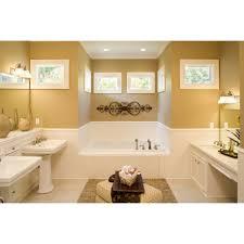 vinyl wainscoting bathroom ideas good option of vinyl image of vinyl wainscoting bathroom design
