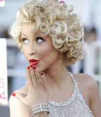 hairstyles pin curls pin up hairstyles for short hair pin curls for short hair best