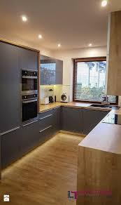 Kitchen Ideas Westbourne Grove 1938 Best Kitchen Details Images On Pinterest Kitchen Ideas