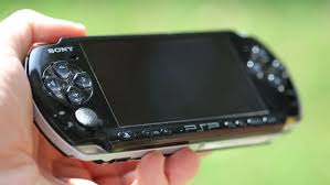 classic game room hd sony psp review youtube