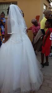 Wedding Dresses Derby 54 Best Derby U0027ora Fashion Images On Pinterest Derby Fashion And