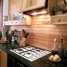 Wood Stove Backsplash Wood Kitchen Backsplash Idea Wood - Kitchen backsplash wood
