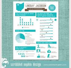 Infographic Resume Samples by Graphic Resume Resume Characterworld Co
