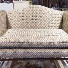 Richmond Auto Upholstery Richmond Va Renew Upholstery 29 Photos Furniture Reupholstery 5001 W