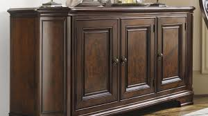 Modern Storage Cabinet Zamp Co Cabinet Contemporary Sideboard Fantastic Contemporary Dining