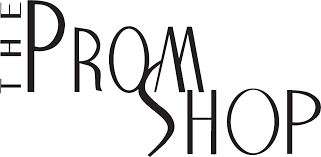 the prom shop voted best in mn