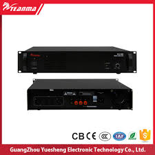 lexus amplifier price high power amplifier kit high power amplifier kit suppliers and