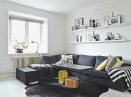 diez cosas para evitar en el salón ikea cortinas decoracion ikea salon con respecto a inicio design de interiores