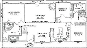 ranch style homes plans ranch style house plans a home plan front elevation ranch style home