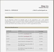 resume format doc for fresher accountant customize writing moldings plus sle resume of fresher