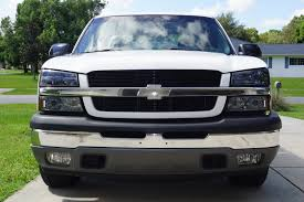 audi pickup truck saving silverado part 4 lighting upgrade for your full size