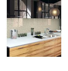 Kitchen Glass Backsplash by Kitchen Glass Backsplash Patterns Designs Archives Imagio