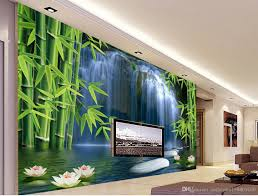Home Decors Online Shopping Bamboo Wall Decor Art Vinyl Online Bamboo Wall Decor Art Vinyl