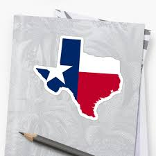 Texas Flag Decor Texas Flag State Steezefactory Com