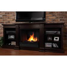 home decor real flame ashley electric fireplace decorate ideas