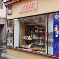 bureau de tabac lyon tabac presse sathonay bureaux de tabac 6 place sathonay 1er