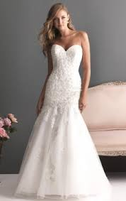 wedding dress australia mermaid wedding dresses mermaid style fishtail wedding dresses