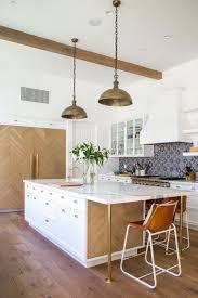 Kitchen Hood Island 100 Kitchen Island Cooktop Best 25 Nautical Kitchen Island