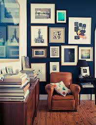 How To Hang Prints Hang Photos On Wall Home Design Ideas