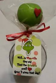 Grinch Christmas Decorations Sale Best 25 Grinch Cake Ideas On Pinterest Grinch Party Christmas