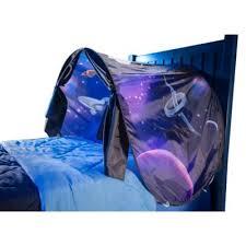 Bed Bath And Beyond Bloomington In Dreamtents Space Adventure Bed Bath U0026 Beyond