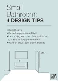 Bathroom Group 40 Best Idea Group Bathrooms Images On Pinterest Bathroom