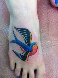 25 old tattoo designs ideas design trends premium psd