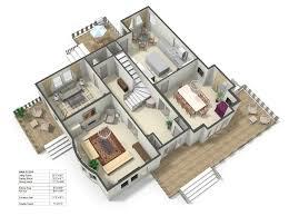 floor plan database house plans with measurements webbkyrkan com webbkyrkan com