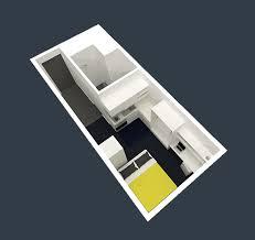 Types Of Apartment Layouts Rooms U0026 Pricing U2013 Sydney University Village My Student Village