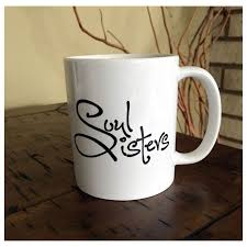 Office Coffee Mugs 14 Best Funny Office Coffee Mugs 15 Off Fall Sale Images On