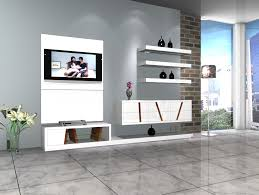 Latest Design Tv Cabinet Pics Of Latest Lcd Tv Furniture Home Combo