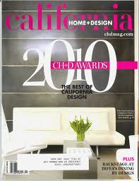 decorator magazine home decor home decorator magazine home design awesome creative at