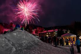 vermont new years late december events and deals ski vermont