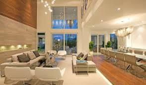 home design companies formidable interior design companies in miami about minimalist