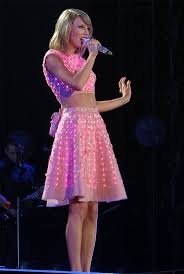 omg i love this dress so much so cute taylor swift pinterest