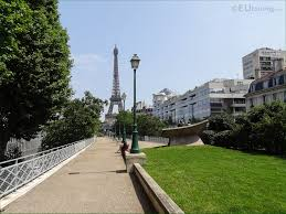 Who Designed The Eiffel Tower High Definition Photographs Of The Eiffel Tower In Paris Page 1