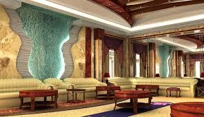 home interior design companies in dubai international interior design companies in dubai imperial interiors