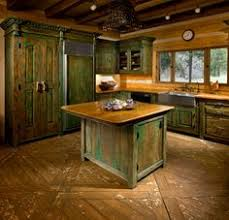 Reclaimed Kitchen Cabinet Doors Reclaimed Cabinets Fanti