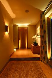 edward cullen room 10 best uplighting images on pinterest lighting design
