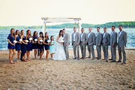 tan tar a resort osage beach mo wedding wedding pinterest