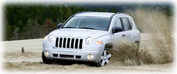 gas mileage for jeep jeep compass gas mileage mpgomatic where gas mileage matters