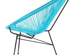 Chaise Design Noir Et Blanc by Stylish Ideas Chaise Bois Blanc Delicate Chaise Roulante Bureau