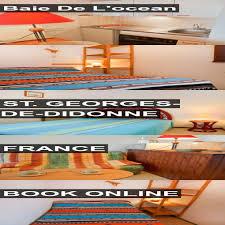 chambre d hote georges de didonne le plus confortable chambre d hote georges de didonne