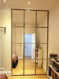 Contemporary Fitted Bedroom Furniture Wardrobe Mirrored Wardrobe Doors Uj Cabinets For Bedrooms Custom