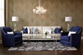 zilli home interiors opening hours 672 chrislea rd woodbridge on