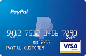 what is the best prepaid card 6 best prepaid credit debit cards 2018 faveable