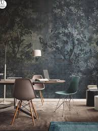 598 best wall of fame images on pinterest wall murals wallpaper