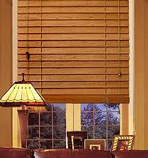 Home Depot Shades And Blinds Gogoshopper Com Blog Save Up To 90 Off On Window Blinds And Shades
