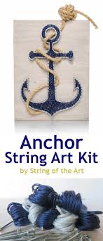 year 2 anniversary giftahoy its a boy 1805 best anchor decorations images on each other