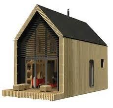 loft style house plans cool house style design building loft